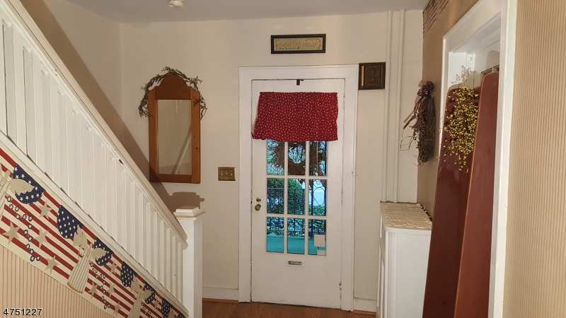 Additional photo for property listing at 285 N Main Street 285 N Main Street Phillipsburg, ニュージャージー 08865 アメリカ合衆国