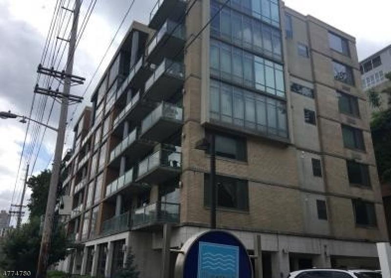 独户住宅 为 销售 在 8125 River Road 北伯根, 新泽西州 07047 美国