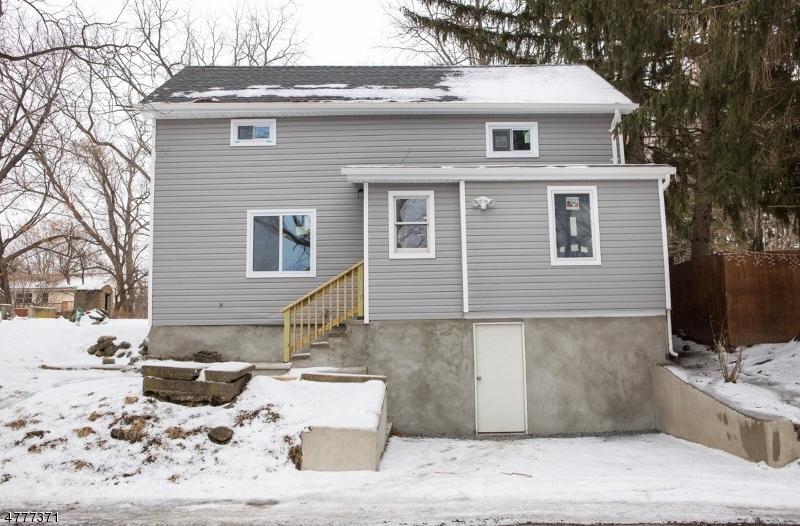 Maison unifamiliale pour l à louer à 55 Yurchak Road Ogdensburg, New Jersey 07439 États-Unis