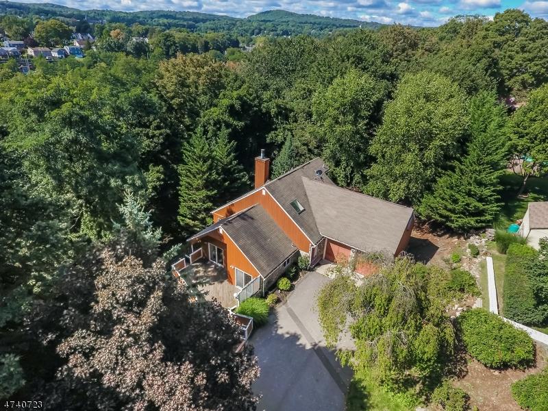 Casa Unifamiliar por un Venta en 3 Pearl Street Bloomingdale, Nueva Jersey 07403 Estados Unidos
