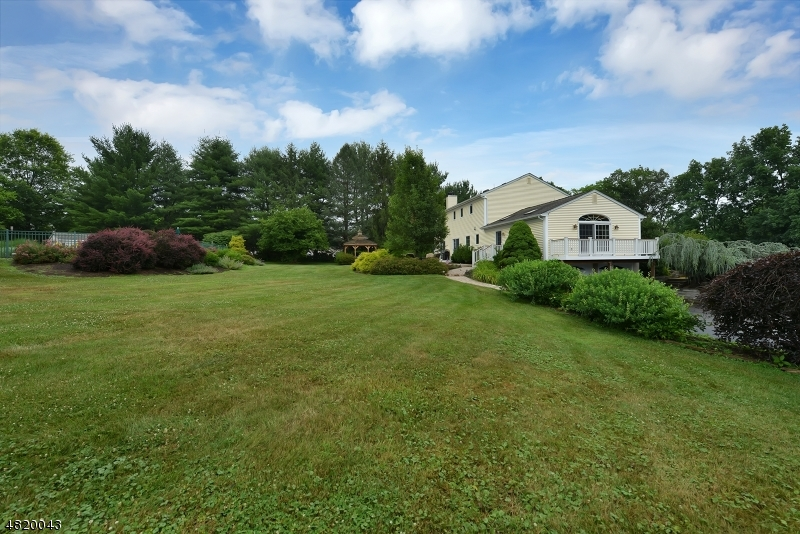 Additional photo for property listing at 92 GALLMEIER Road  Frenchtown, New Jersey 08825 United States