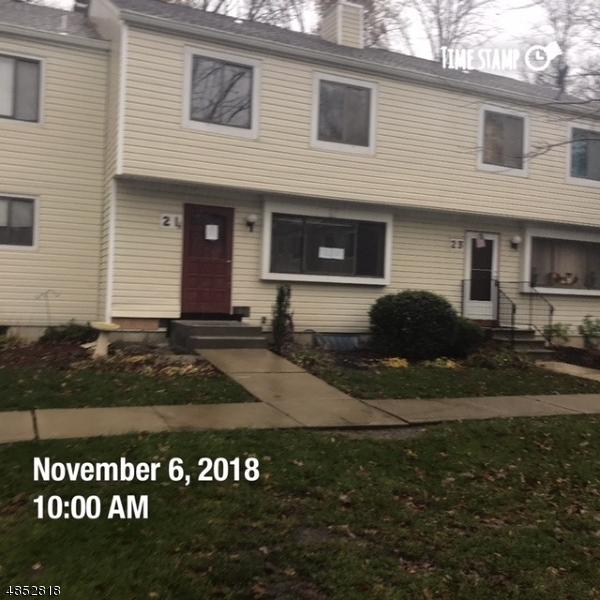 Property для того Продажа на 21 SHADY Lane Hardyston, Нью-Джерси 07419 Соединенные Штаты