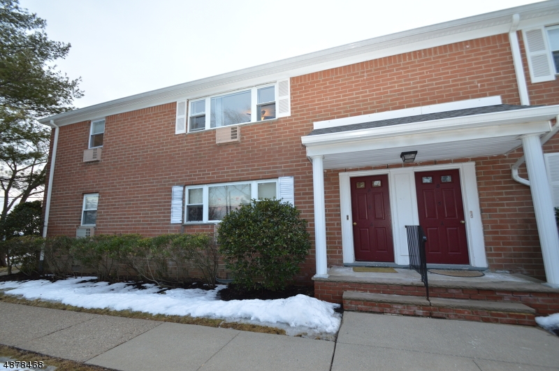 Condominium for Sale at 2467 ROUTE 10 #6 2467 ROUTE 10 #6 Parsippany Troy Hills, New Jersey 07950 United States