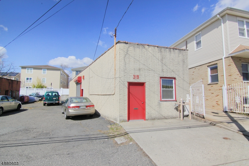 Commercial for Sale at Kearny, New Jersey 07032 United States