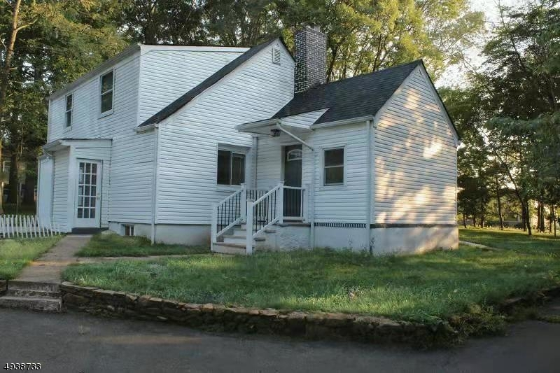 Single Family Homes for Sale at Montgomery, New Jersey 08088 United States