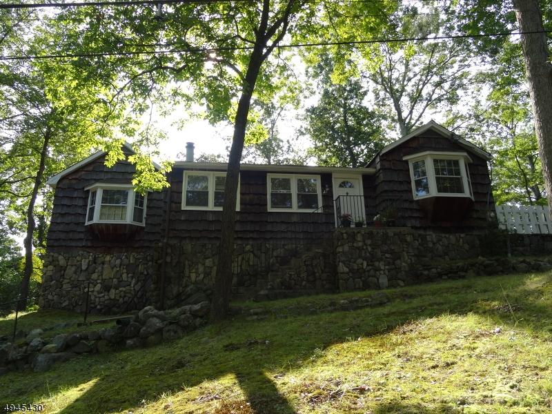 Single Family Homes por un Alquiler en Ringwood, Nueva Jersey 07456 Estados Unidos