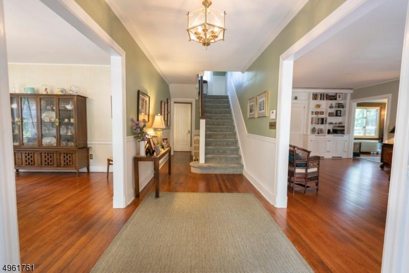 Property 为 销售 在 平原镇, 新泽西州 07062 美国