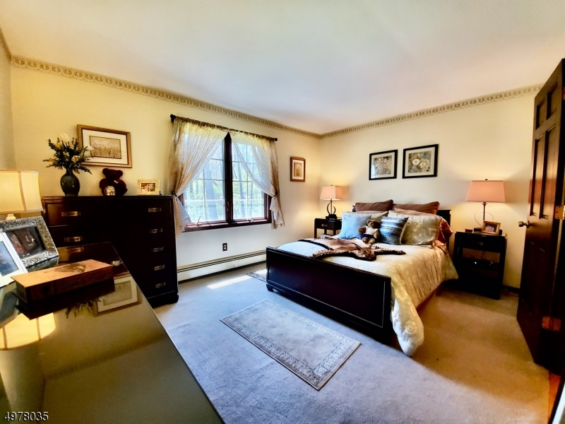 Additional photo for property listing at  Blairstown, 新泽西州 07832 美国