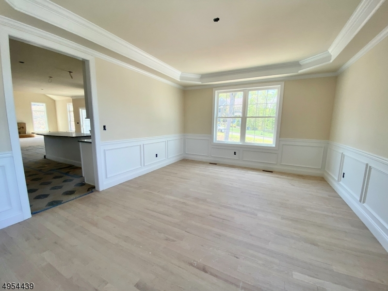 Additional photo for property listing at  Mount Olive, New Jersey 07828 États-Unis