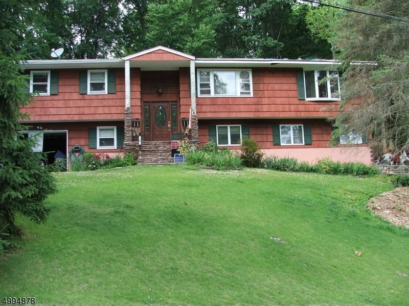 Single Family Homes por un Venta en Vernon, Nueva Jersey 07462 Estados Unidos