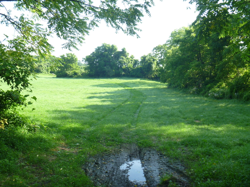 Additional photo for property listing at 444 Route 94  Knowlton, New Jersey 07832 États-Unis