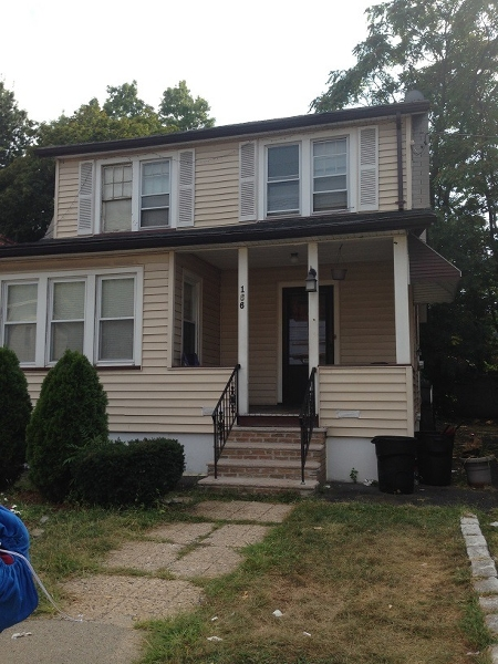 Additional photo for property listing at 166 Paine Avenue  Irvington, Nueva Jersey 07111 Estados Unidos