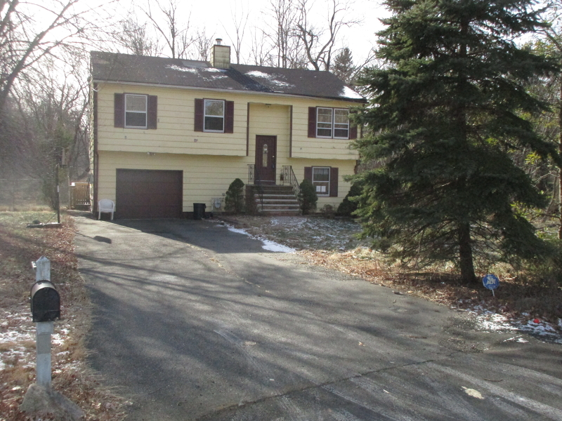 Additional photo for property listing at 21 IRONDALE Avenue  Morris Plains, Nueva Jersey 07950 Estados Unidos