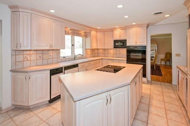 Additional photo for property listing at 35 Twin Brooks Trail  Chester, Nueva Jersey 07930 Estados Unidos