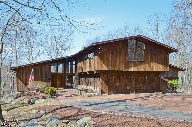 Additional photo for property listing at 68 Split Rock Road  Boonton, 新泽西州 07005 美国