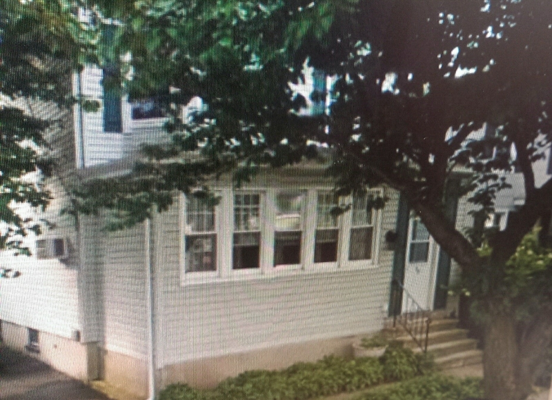 Additional photo for property listing at 58 Rose Street  East Rutherford, Нью-Джерси 07073 Соединенные Штаты