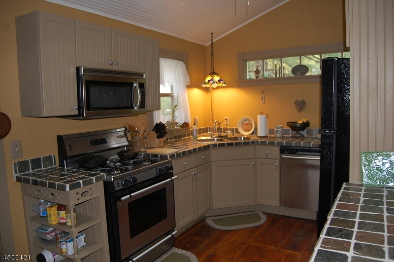Additional photo for property listing at 42 KENT Road  Oxford, New Jersey 07863 États-Unis