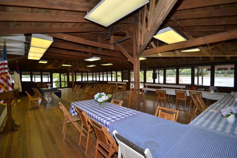 Additional photo for property listing at Estling Lake Rd-CAMP 26  Denville, Nueva Jersey 07834 Estados Unidos