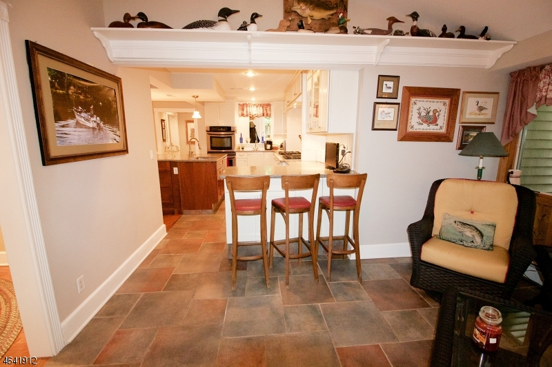 Additional photo for property listing at 60 Washington Drive  沃昌, 新泽西州 07069 美国