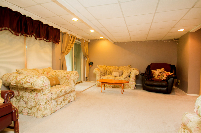 Additional photo for property listing at 43 Highland Road  Hackettstown, New Jersey 07840 États-Unis