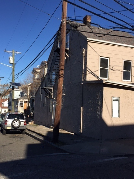 Additional photo for property listing at 149 Oak Street  Paterson, New Jersey 07501 United States