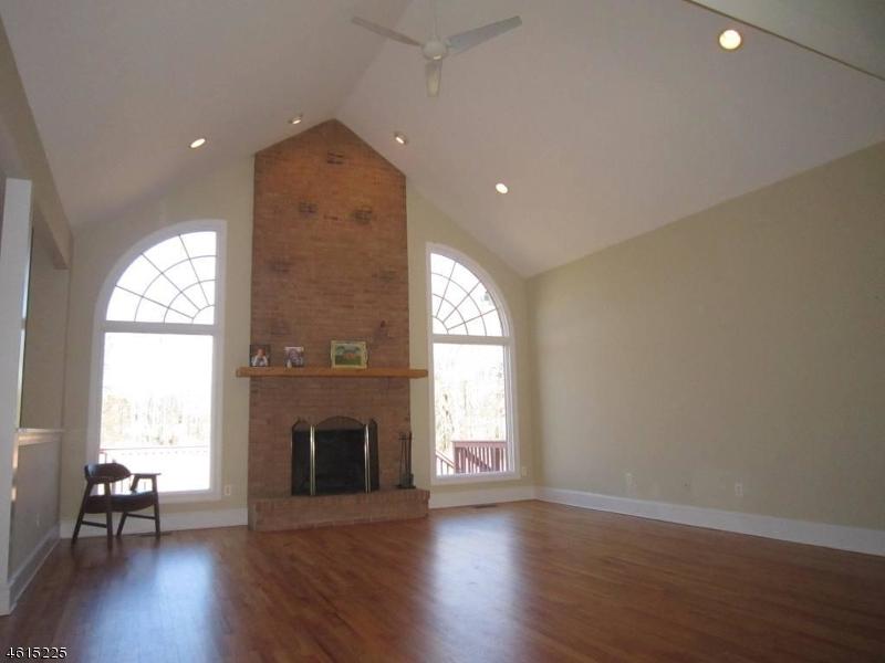 Additional photo for property listing at 94 Oak Grove Road  Flemington, Nueva Jersey 08822 Estados Unidos