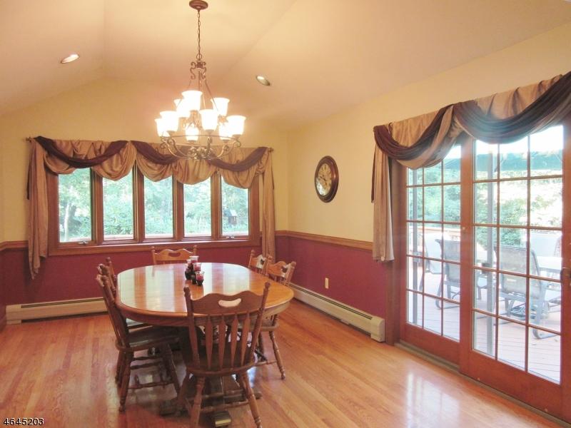 Additional photo for property listing at 14 Forestdale Road  Butler, 新泽西州 07405 美国