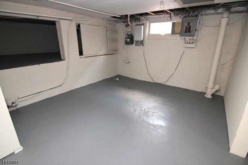 Additional photo for property listing at 1284 White Street  Hillside, 新泽西州 07205 美国