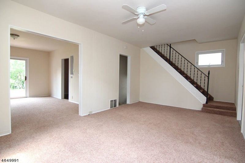 Additional photo for property listing at 1284 White Street  Hillside, New Jersey 07205 United States