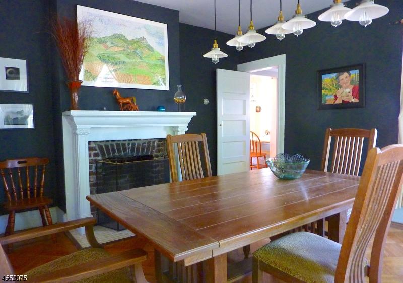 Additional photo for property listing at 1127 GRESHAM Road  平原镇, 新泽西州 07062 美国