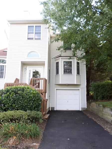 Maison unifamiliale pour l Vente à 6 Kevin Road Lincoln Park, New Jersey 07035 États-Unis