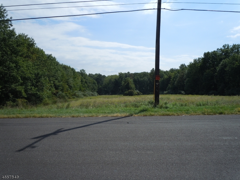 Additional photo for property listing at STROTZ Road  Union, New Jersey 08802 United States