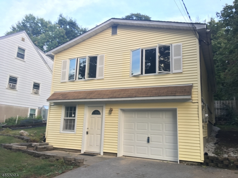 Additional photo for property listing at 26 Birch Drive  Vernon, New Jersey 07462 United States