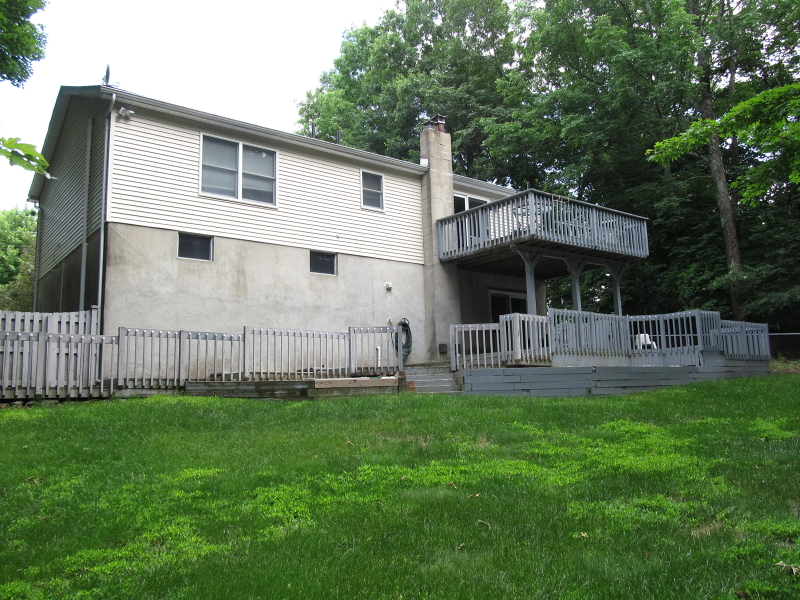 Additional photo for property listing at 508 Nariticong Avenue  Hopatcong, 新泽西州 07843 美国