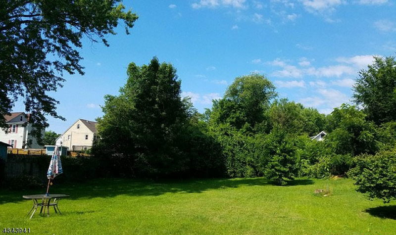 Additional photo for property listing at 16 Huff Street  Wharton, New Jersey 07885 États-Unis