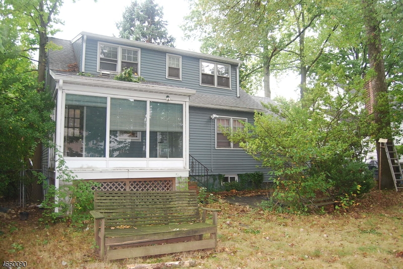 Additional photo for property listing at 158 Darling Avenue  Bloomfield, New Jersey 07003 United States
