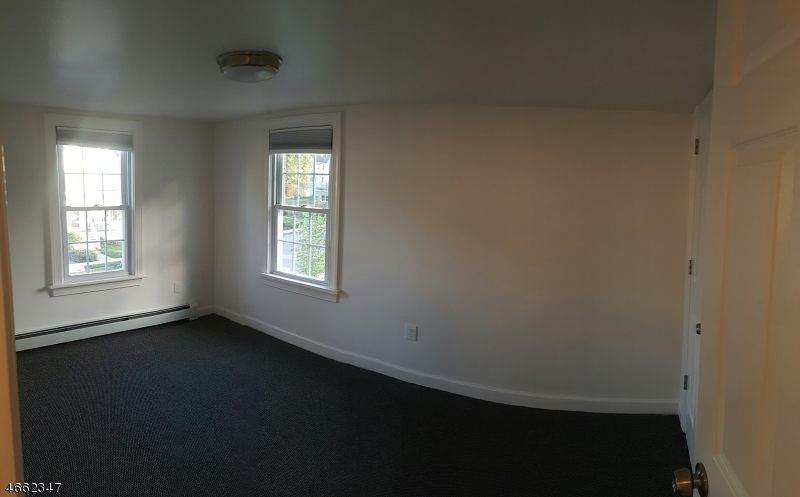 Additional photo for property listing at 13 Broad Street  Flemington, New Jersey 08822 United States
