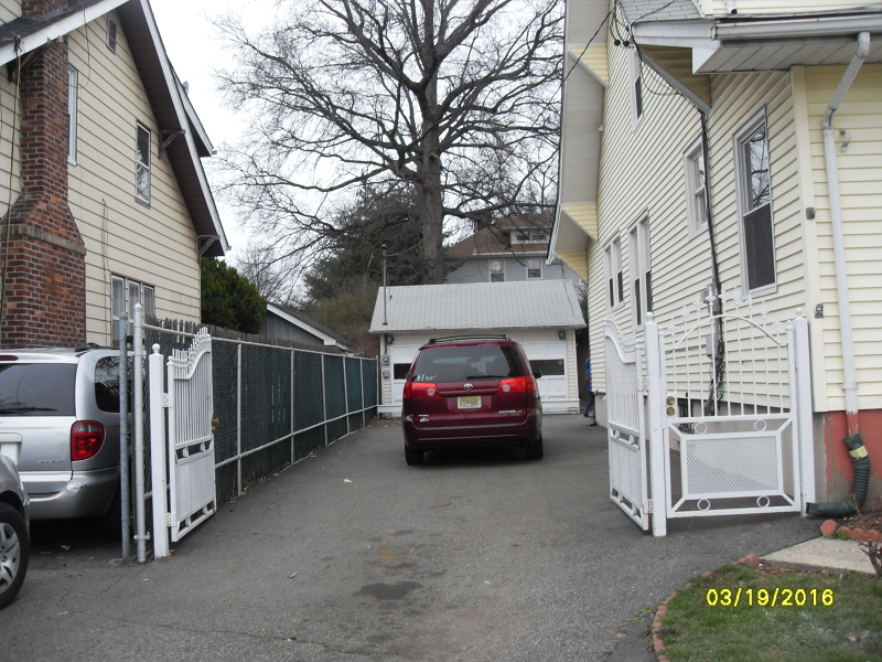 Additional photo for property listing at 905-907 WESTFIELD Avenue  Elizabeth, New Jersey 07208 United States