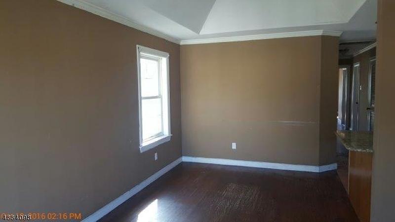 Additional photo for property listing at Address Not Available  Elizabeth, Нью-Джерси 07206 Соединенные Штаты