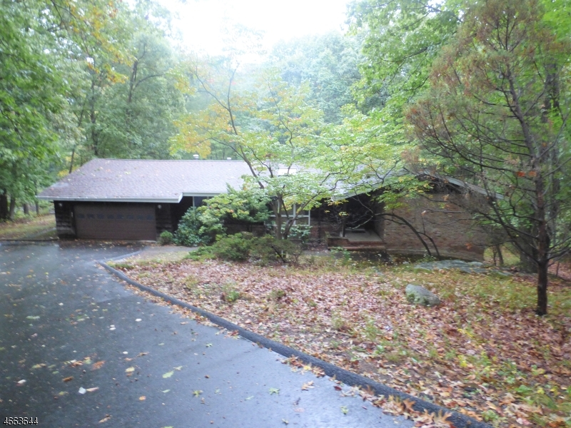 Additional photo for property listing at 18 Forsgate Drive  Ringwood, Nueva Jersey 07456 Estados Unidos