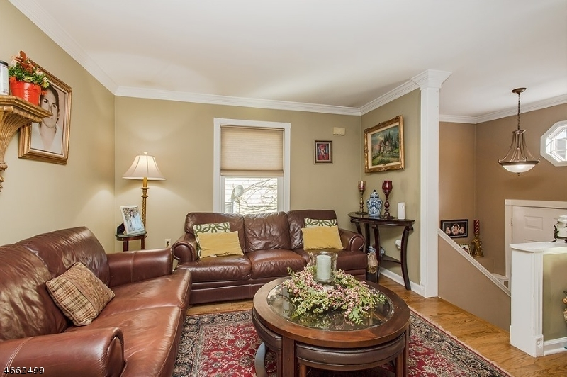 Additional photo for property listing at 29 Garibaldi Street  Bernardsville, Nueva Jersey 07924 Estados Unidos