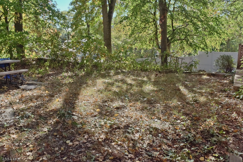 Additional photo for property listing at 46 3rd Street  Budd Lake, Nueva Jersey 07828 Estados Unidos