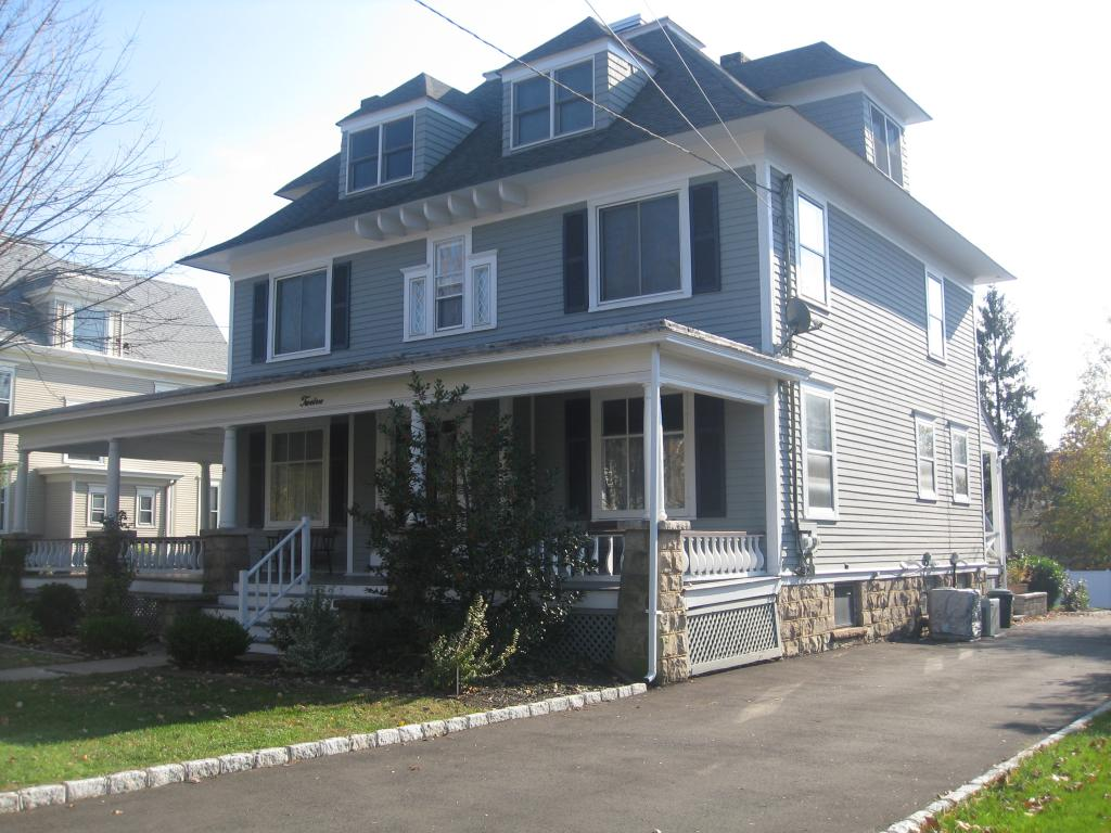 Maison unifamiliale pour l à louer à 12 W Union Avenue Bound Brook, New Jersey 08805 États-Unis