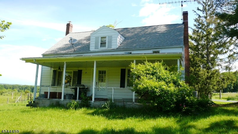 Additional photo for property listing at 25 Gorney Road  Lafayette, New Jersey 07848 États-Unis