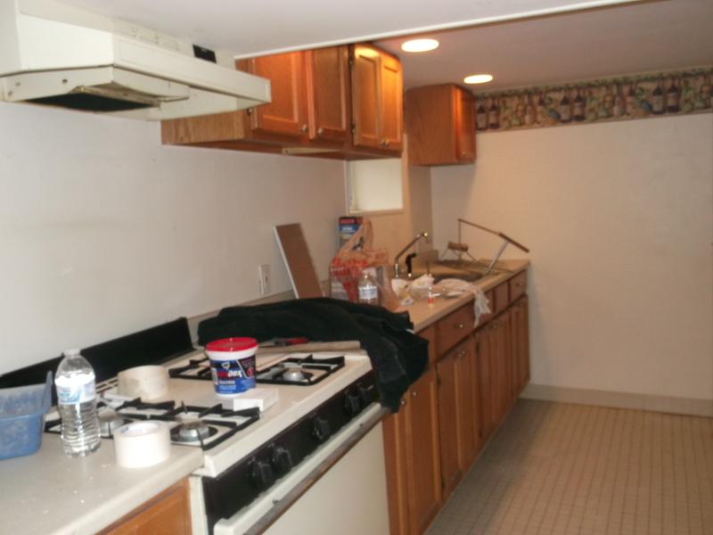 Additional photo for property listing at 425 1st Street 425 1st Street Carlstadt, Νιου Τζερσεϋ 07072 Ηνωμενεσ Πολιτειεσ
