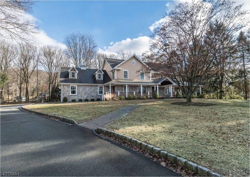 一戸建て のために 賃貸 アット 14 Echo Lane Denville, ニュージャージー 07834 アメリカ合衆国