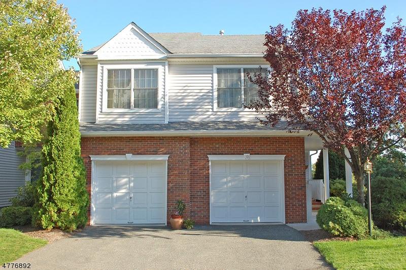 一戸建て のために 売買 アット 39 Brae Loch Drive 39 Brae Loch Drive Boonton, ニュージャージー 07005 アメリカ合衆国