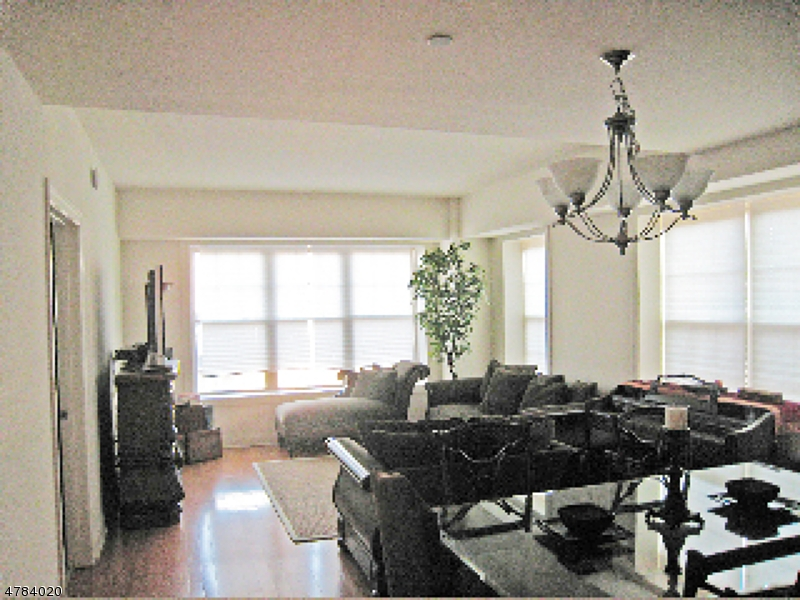 Single Family Home for Rent at 48 Park Street Montclair, New Jersey 07042 United States
