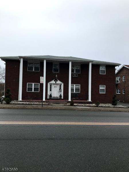 Condominium for Sale at 511 Franklin Ave, U-C1 #C1 511 Franklin Ave, U-C1 #C1 Belleville, New Jersey 07109 United States