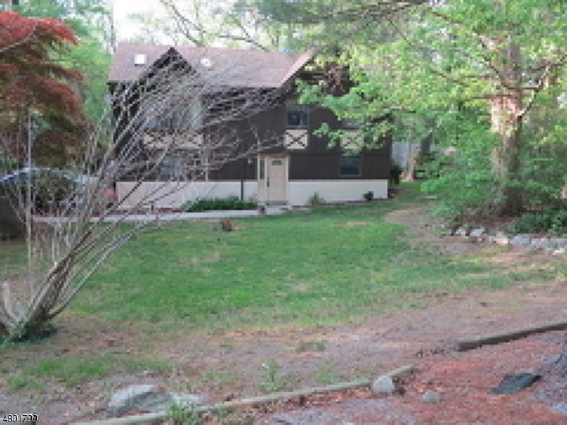 Maison unifamiliale pour l Vente à Address Not Available Byram Township, New Jersey 07874 États-Unis